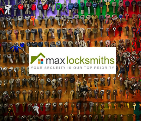 Streatham Park emergency locksmith
