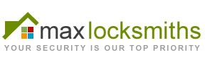 Locksmith Eastfields