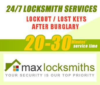 Norbury locksmith